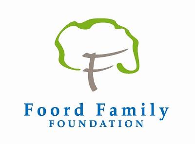Foord Family Foundation T REX 400x396.jpg