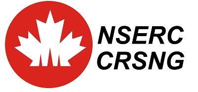 NSERC T REX 400x186.jpg