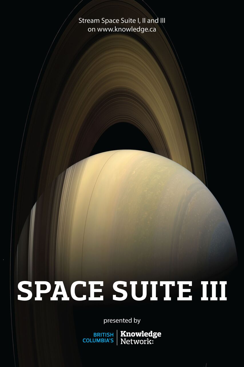 Space-Suite-3-Poster_preview.jpeg