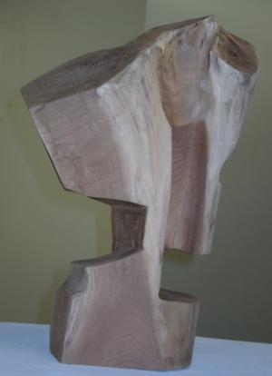 Estela para una Meditación, 2010