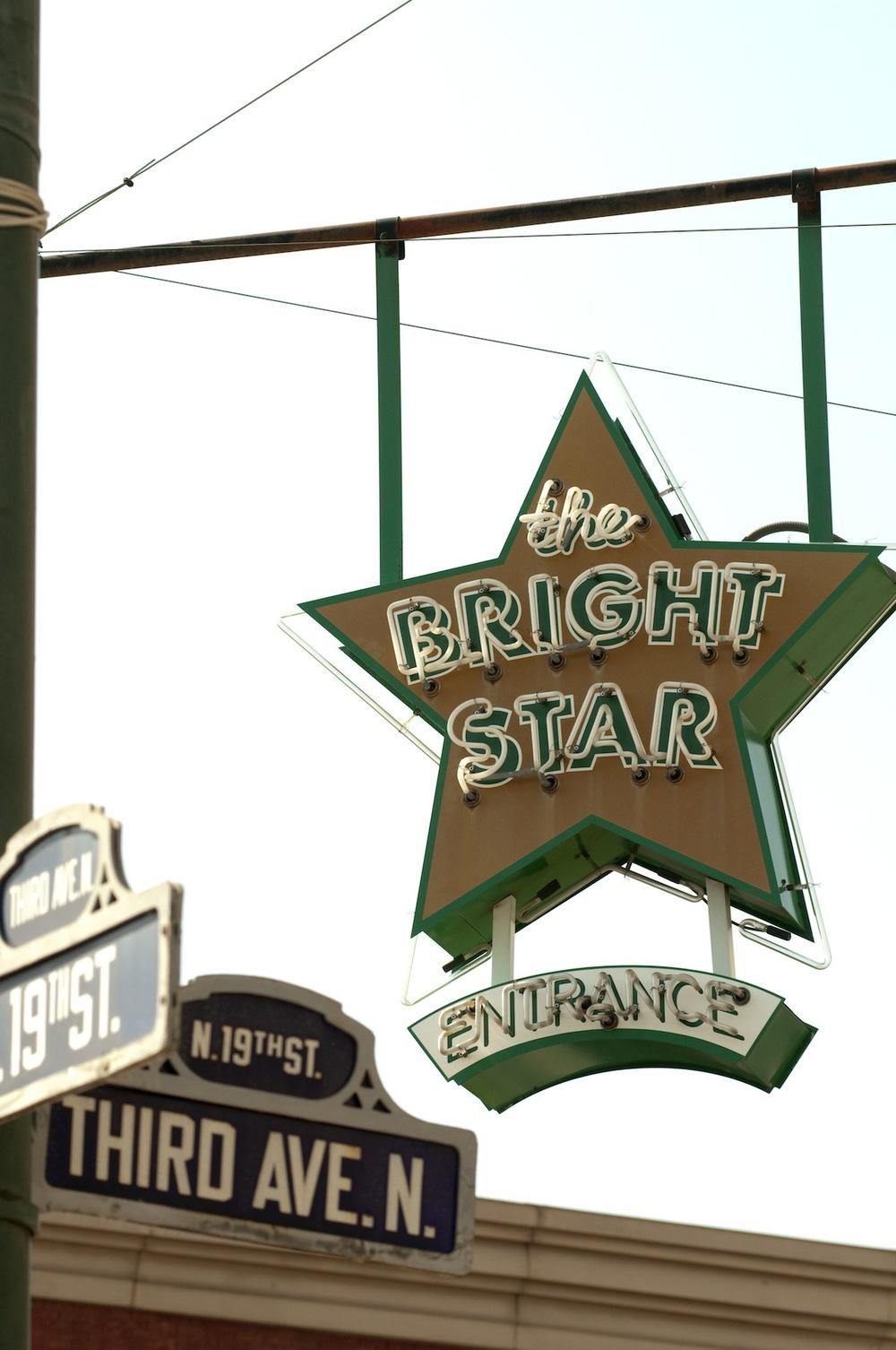 063BrightStar_NALc2011 (1).JPG