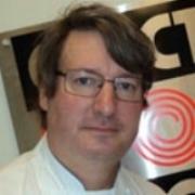 nick HartMann - Community member