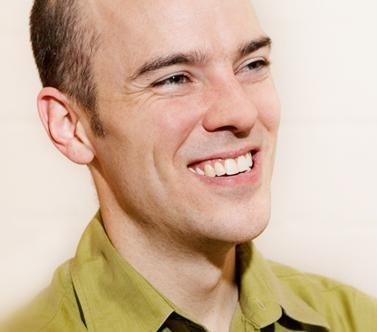 David Denis is a Registered Psychotherapist and has been teaching Mindfulness for 6 years. He has taught Mindfulness meditation to people from all walks of life looking to alleviate depression and anxiety, improve performance at work and in other pursuits, and to increase joy and engagement in life.  http://www.NaturalHappiness.ca/