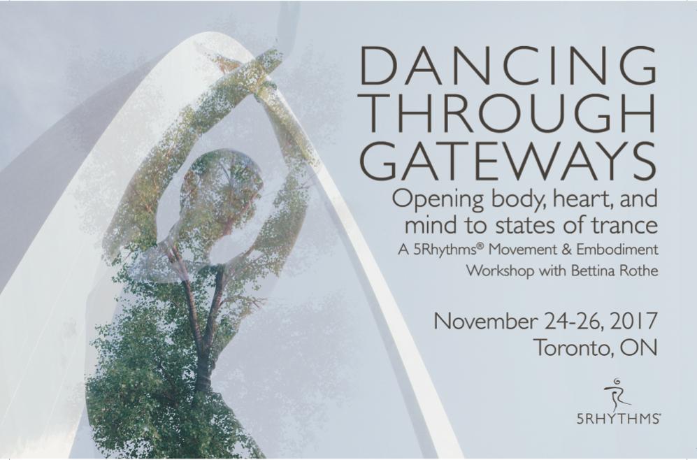 Dancing Through Gateways for web.png