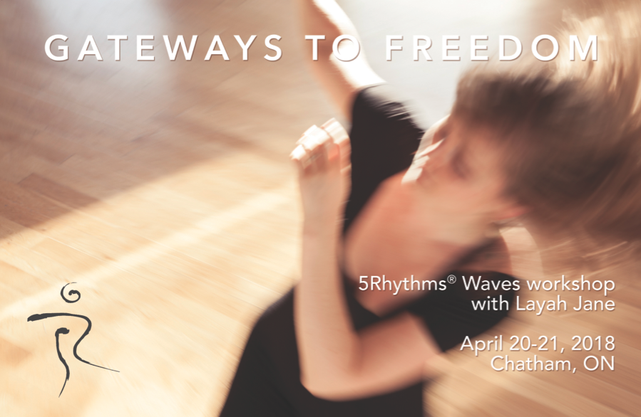 Chatham Gateways to Freedom Apr 2018 front for web.png