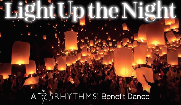 Light Up The Night screenshot.jpg