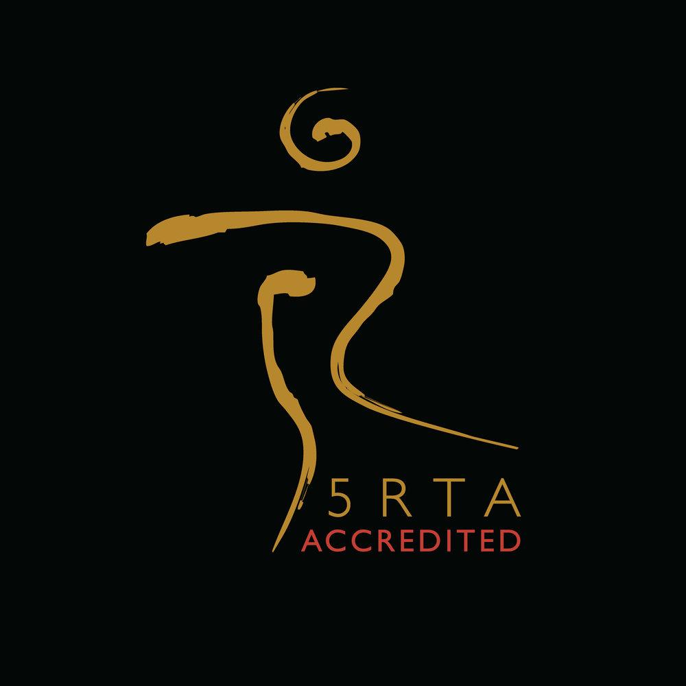 5RTA_Logo_BlackBackground.jpg