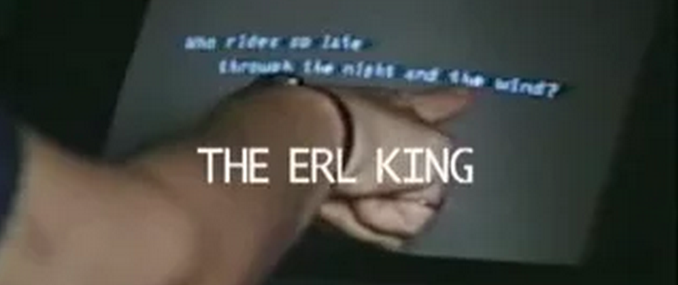 Erl King_title.png