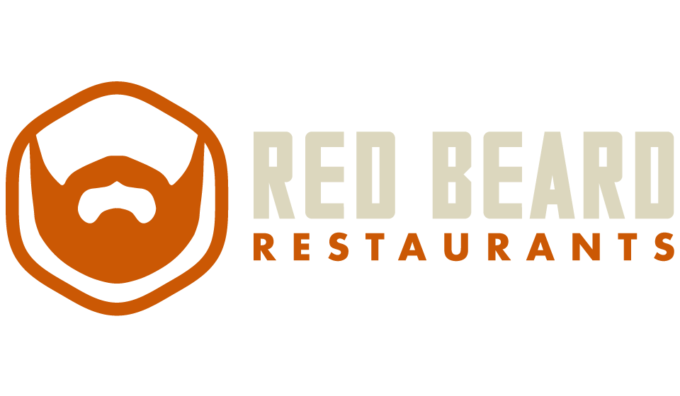Red Beard Restaurants