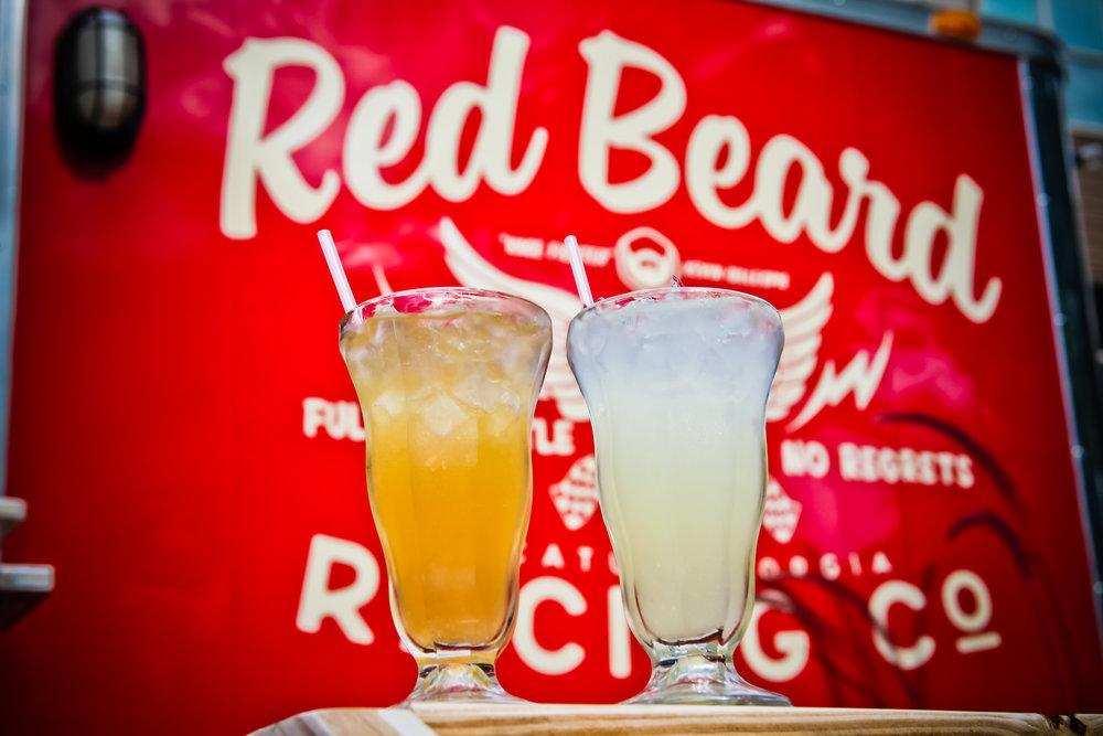 2016 August Communion Beers and drinks HI RES-47.jpg