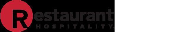 restaurant-hospitality-logo_resized.png