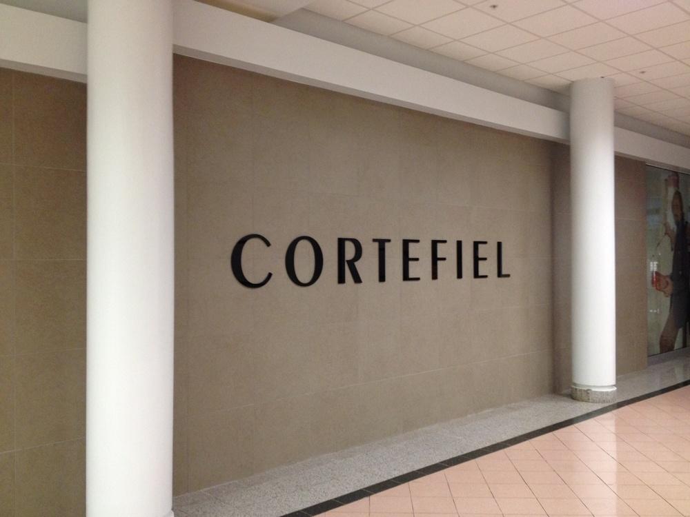 Cortefiel.jpg