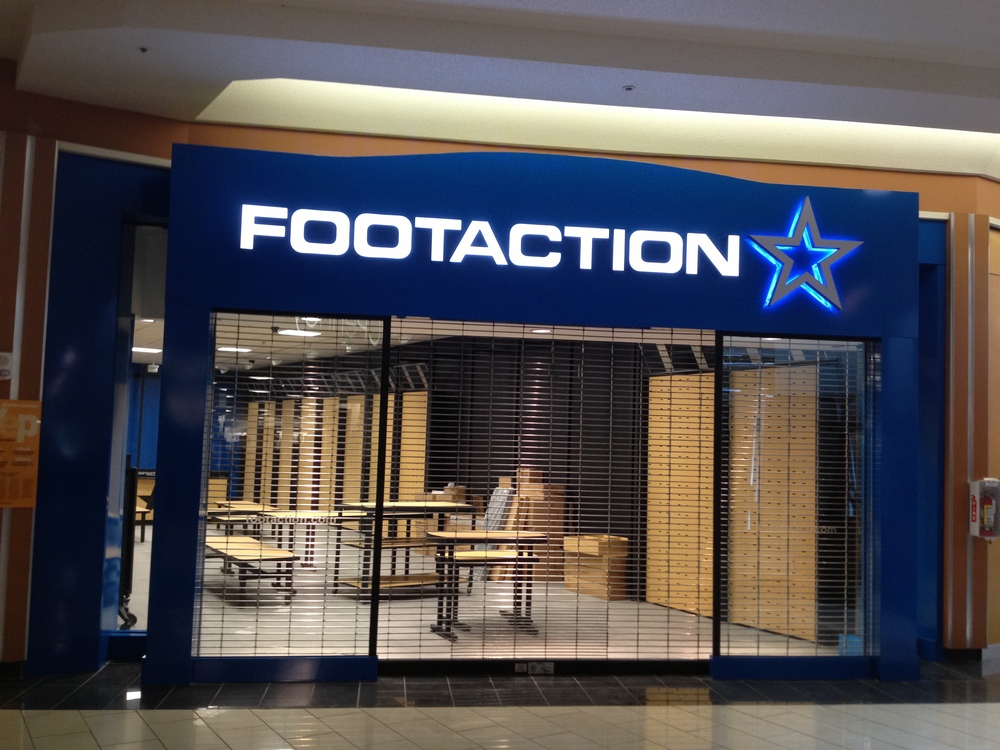 FootAction.jpg