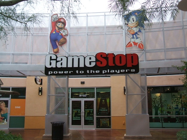 GameStop Store.JPG