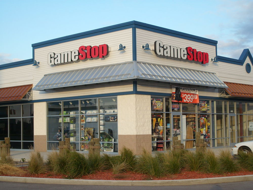 GameStop Retail.jpg