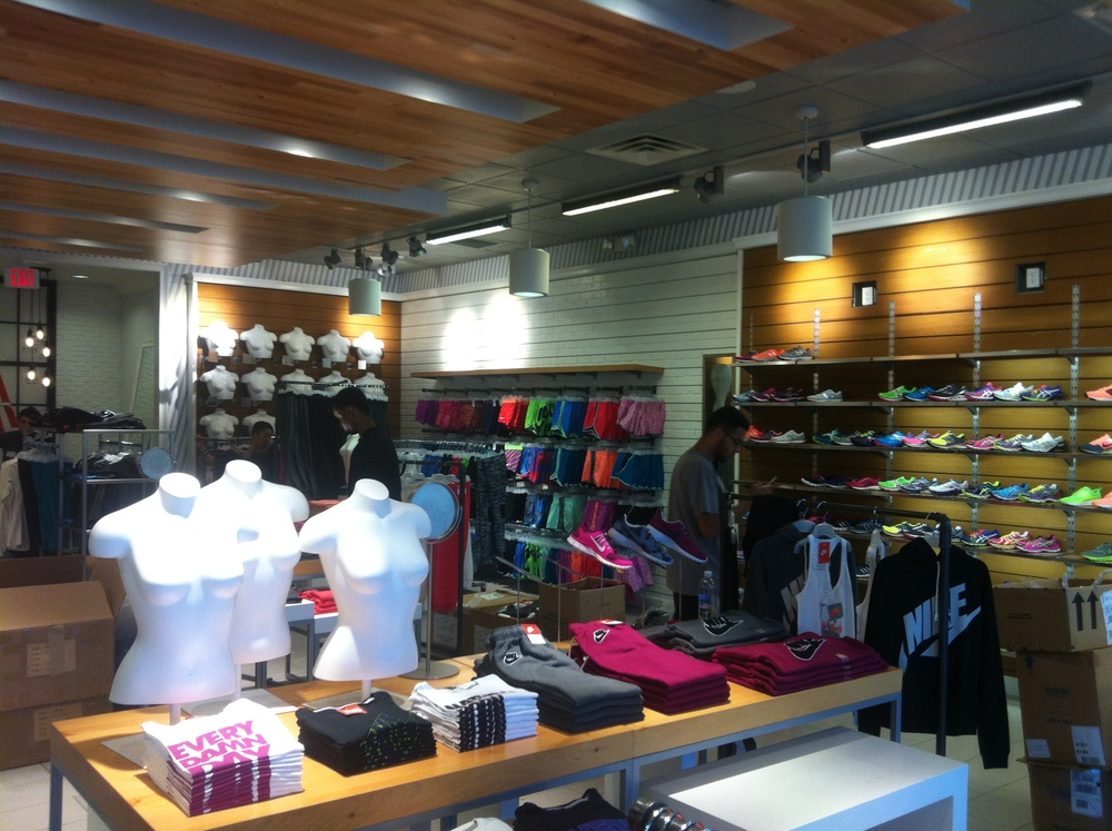 Interior Athletic Store.jpg