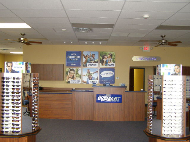 Retail Location.JPG