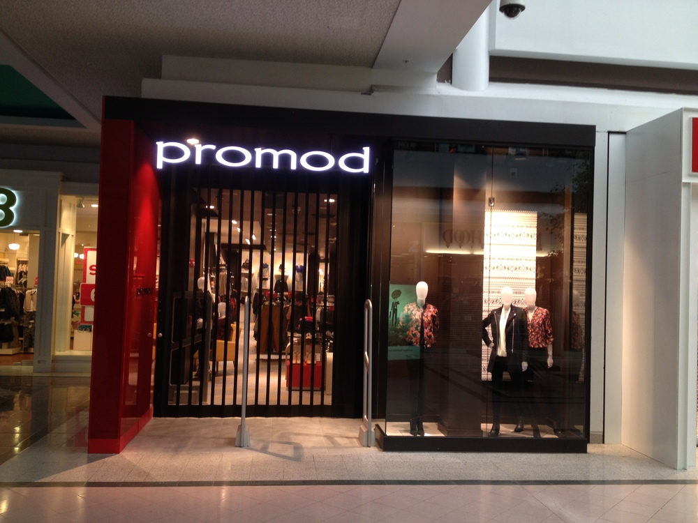 Promod.JPG