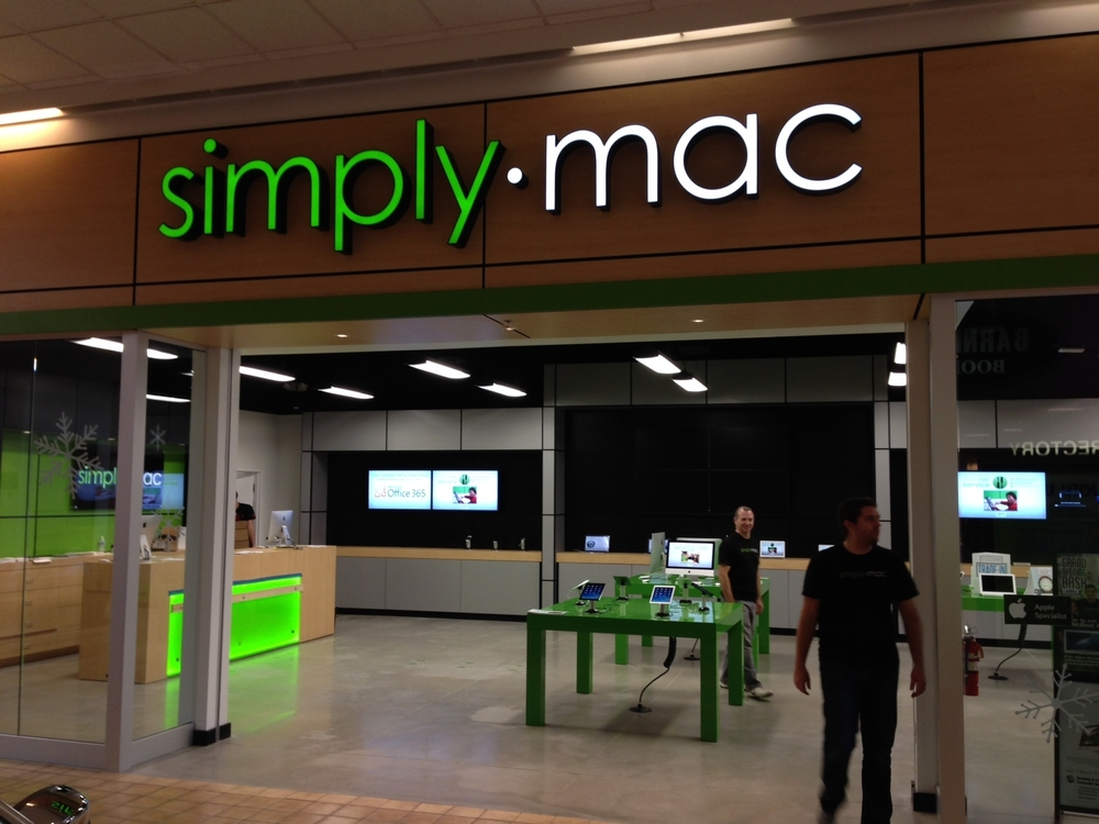 Simply Mac 2 copy.JPG