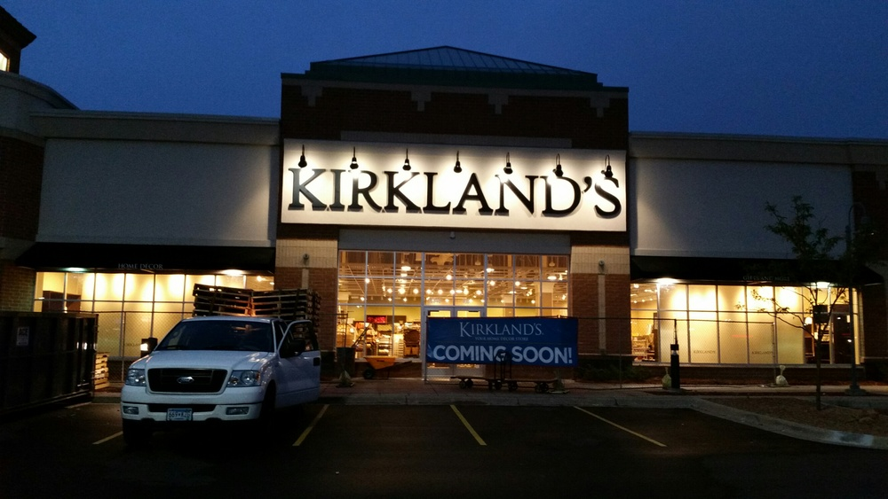 Kirklands Coming Soon Location.jpg