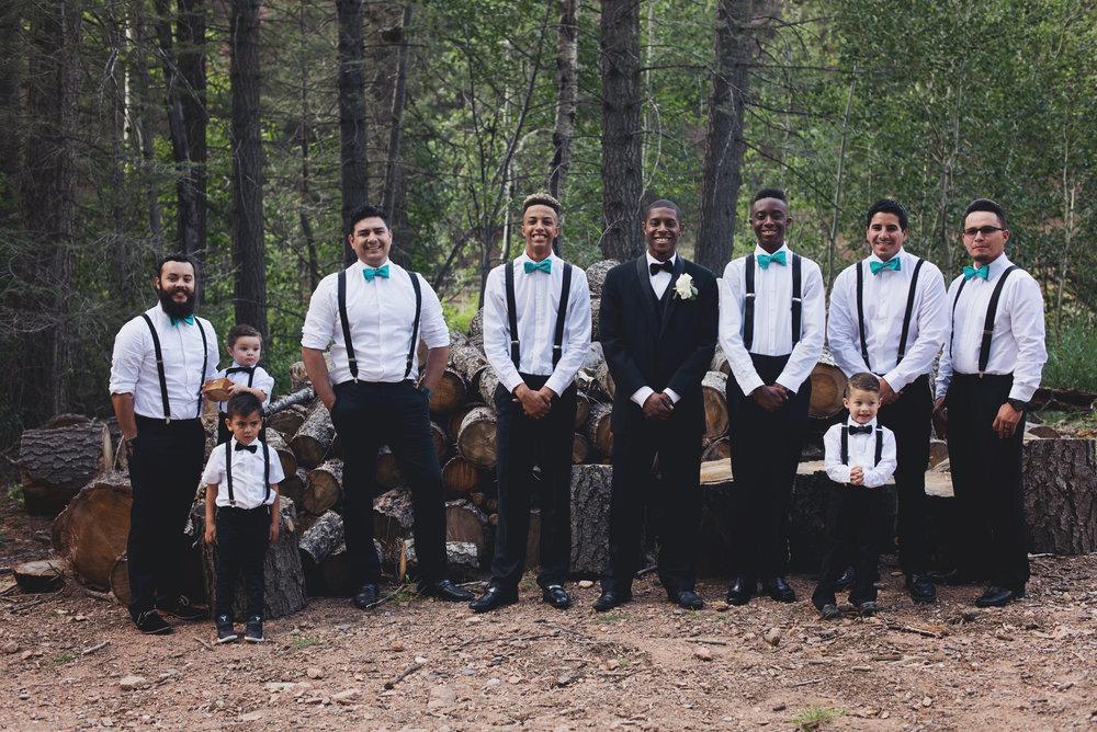Lavonn Jackqueline-Wedding Party Family-0015.jpg