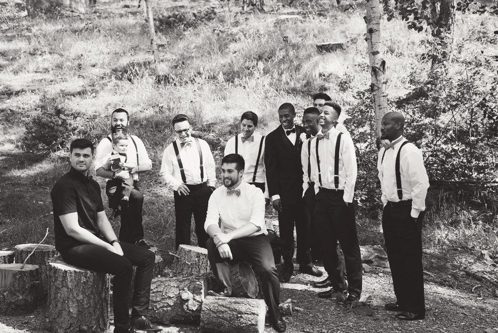 Lavonn Jackqueline-Wedding Party Family-0037.jpg