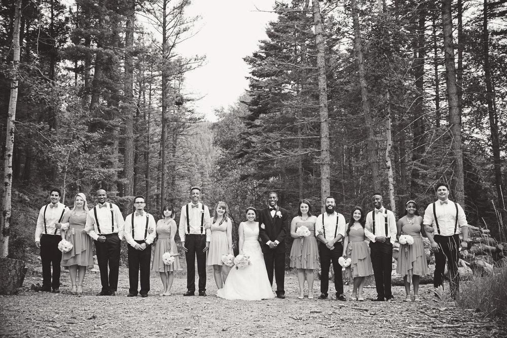 Lavonn Jackqueline-Wedding Party Family-0102.jpg