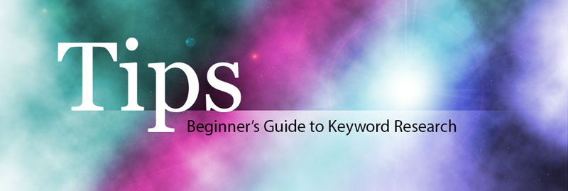 beginner's_guide_to_keyword_research