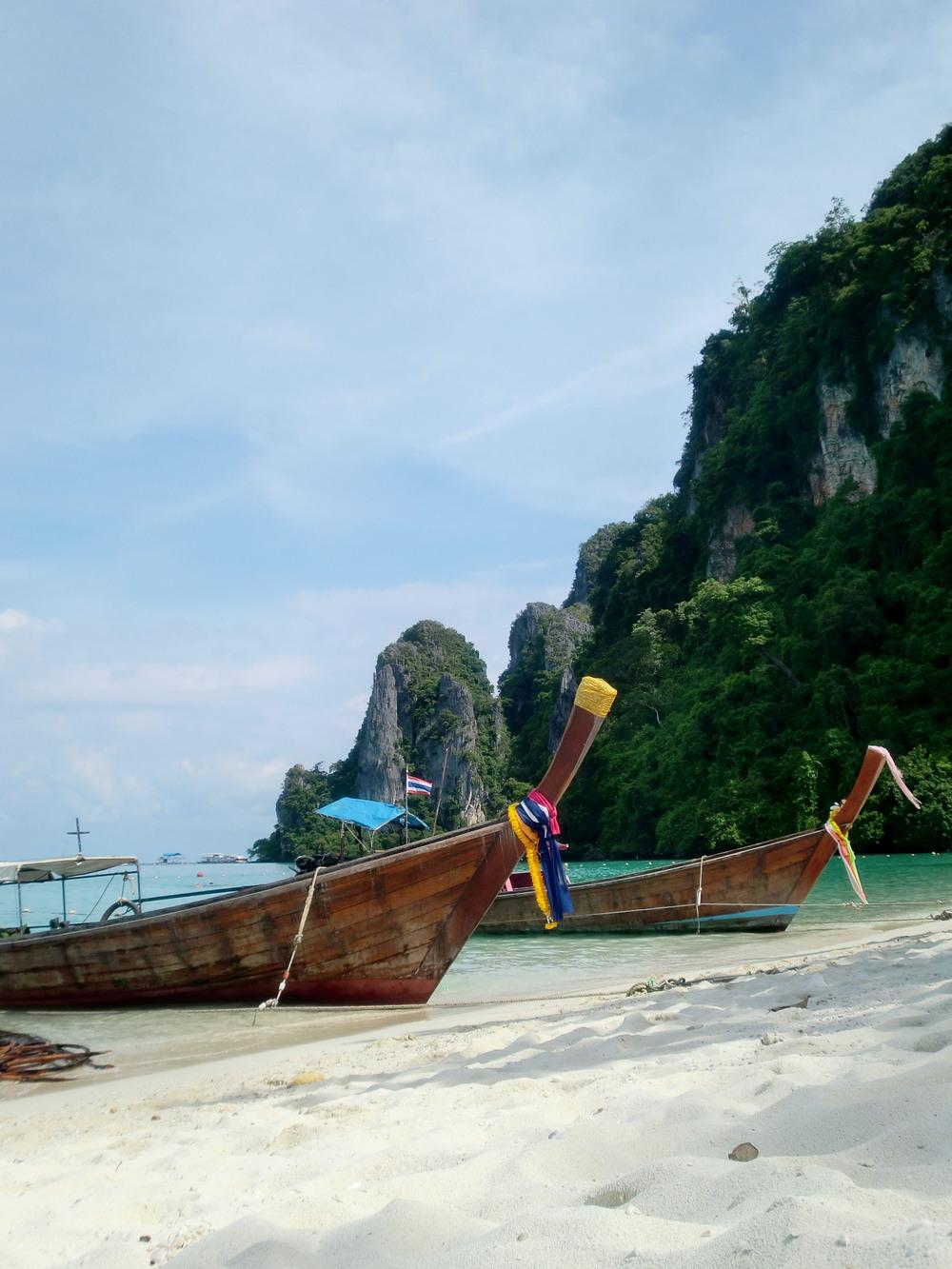 Thailand_2012_276.JPG