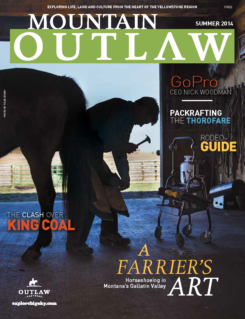 Mountain_Outlaw_article
