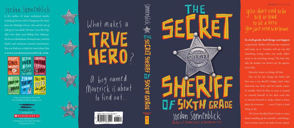 SECRET SHERIFF.jpg