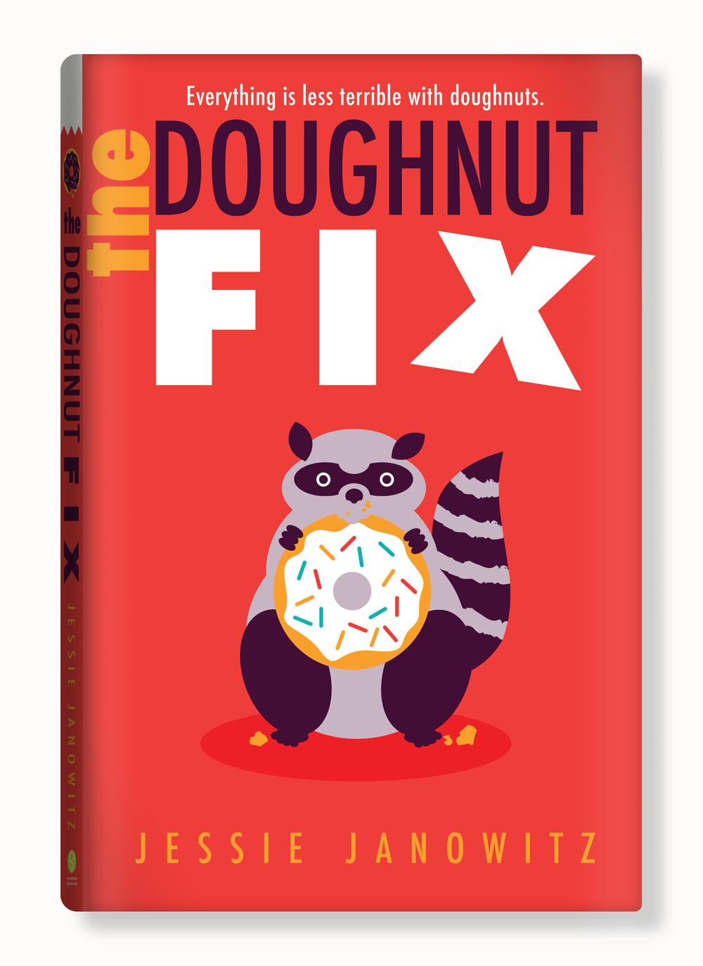 THE DOUGHNUT FIX.png