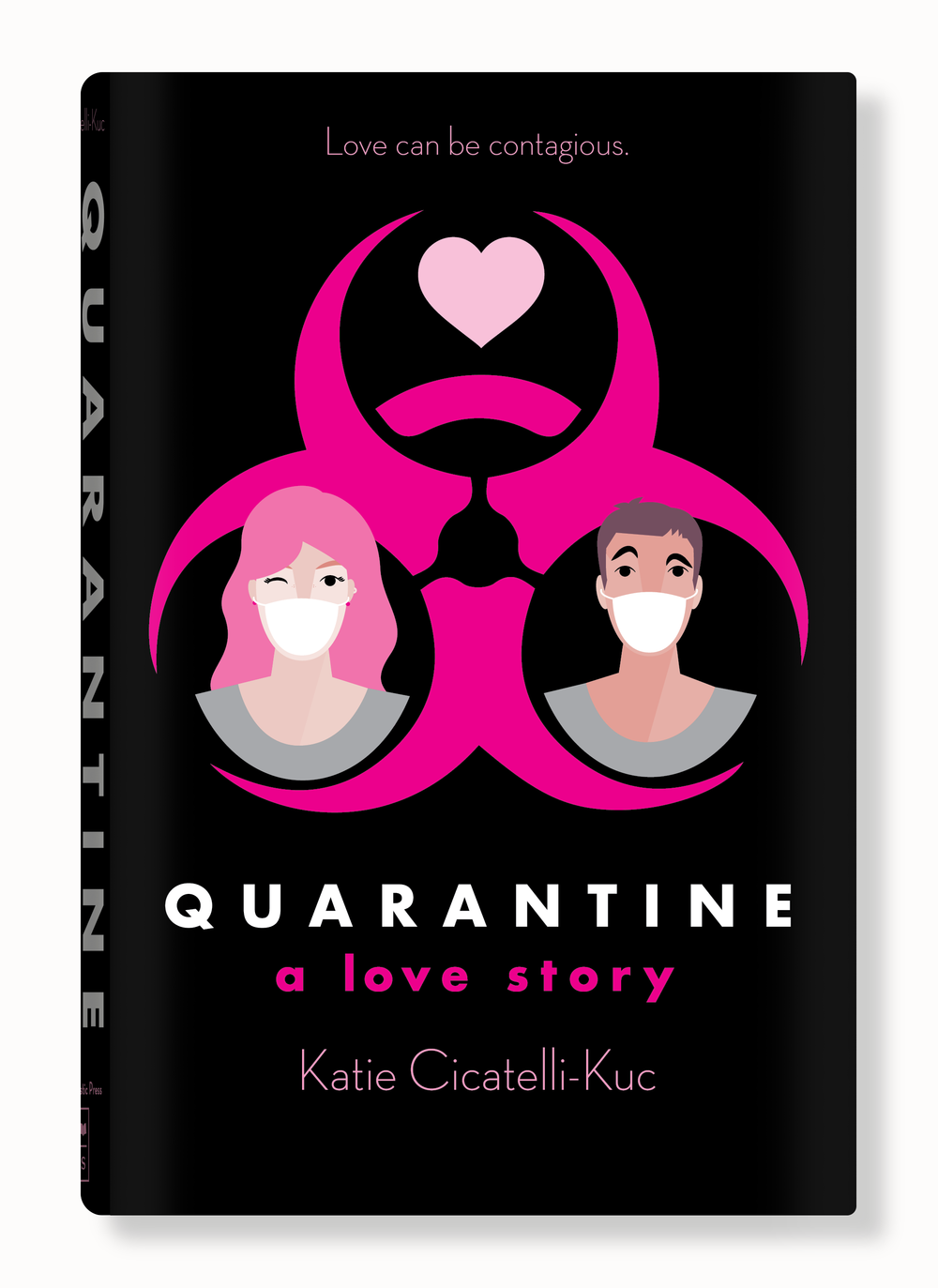 Quarantine.png