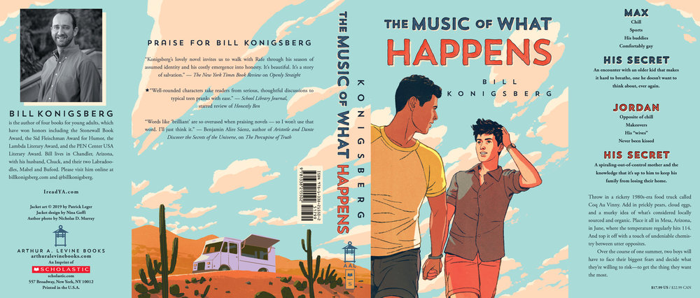 music of what happens jacket.jpg