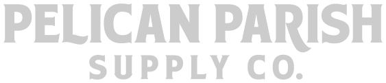 Pelican Parish Supply Co.
