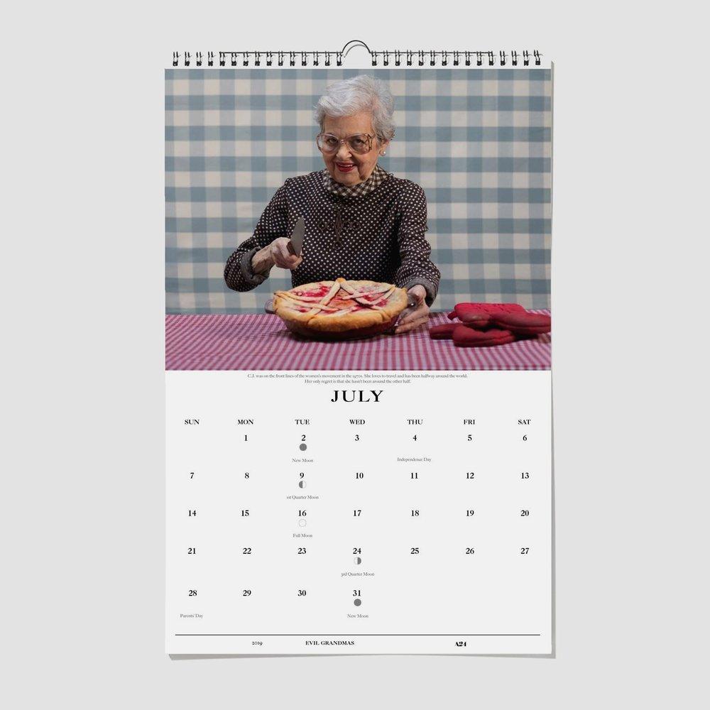 historical-calendar-sq_07b.jpg