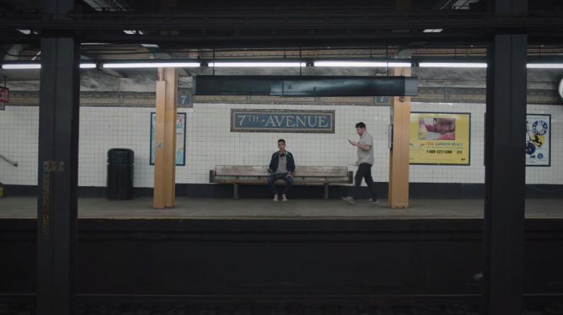 Spotify - Train.png