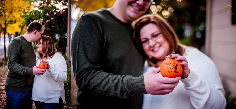NJ Photographer | Spring Lake NJ Photographer