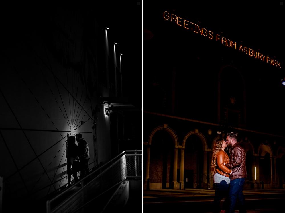 NJ Photographer | Spring Lake NJ Photographer