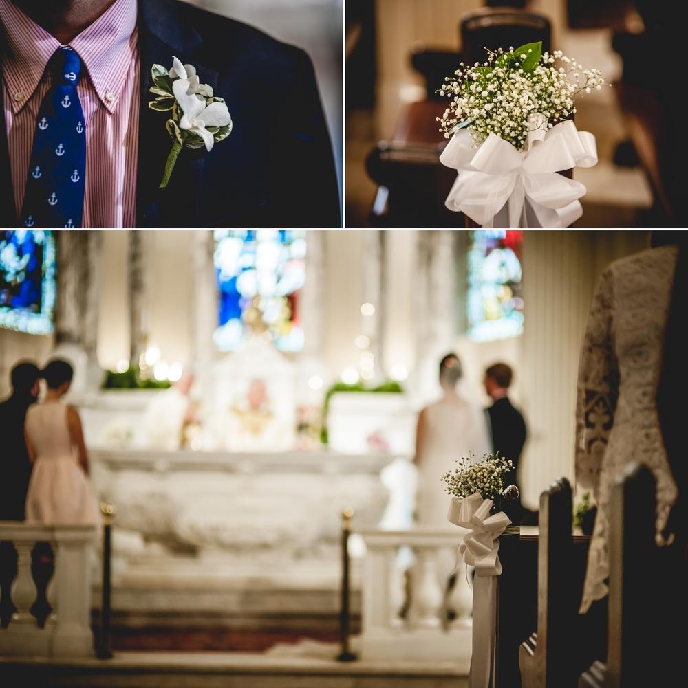 SPRING WEDDING 6.jpg