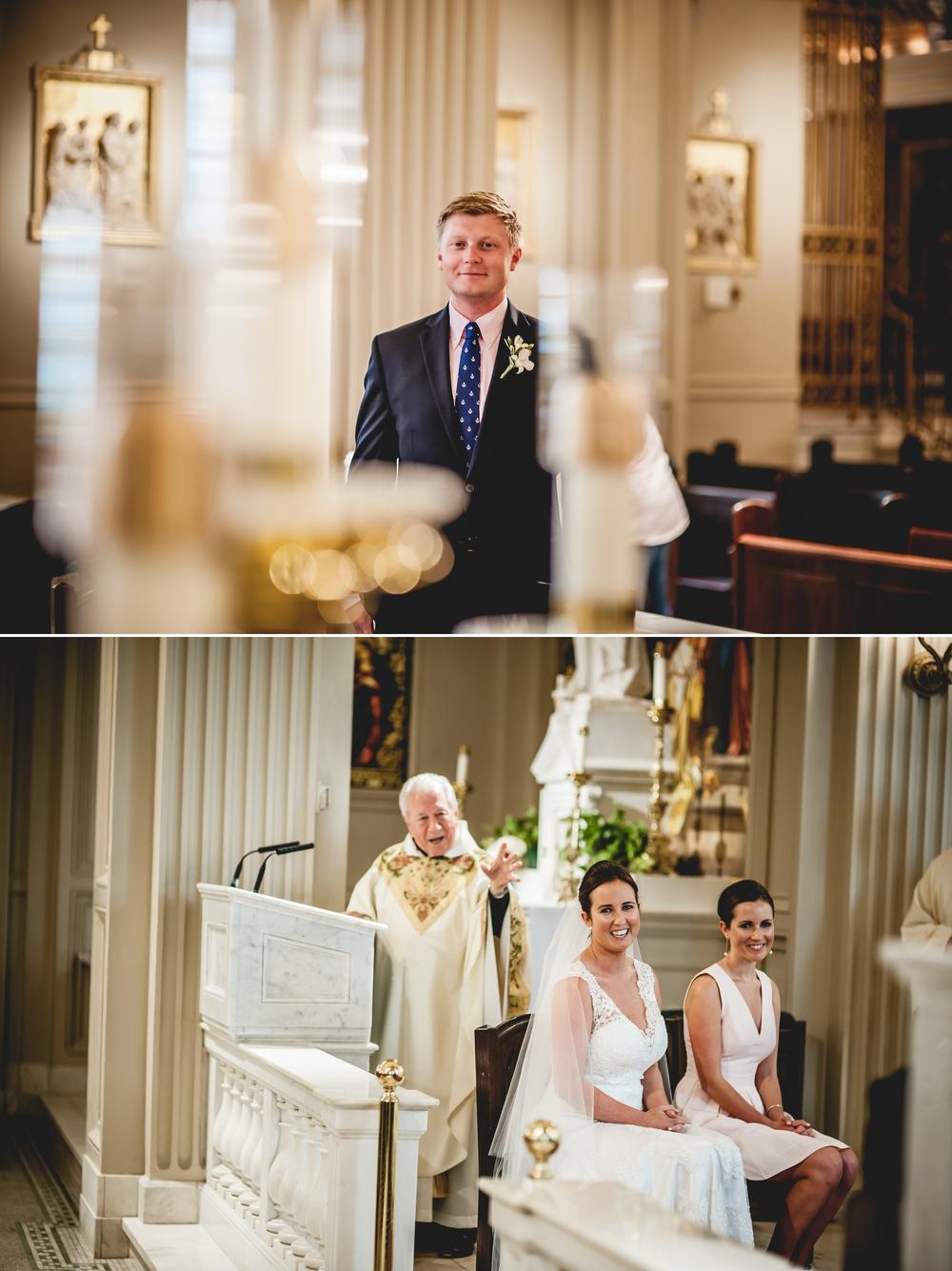 SPRING WEDDING 7.jpg