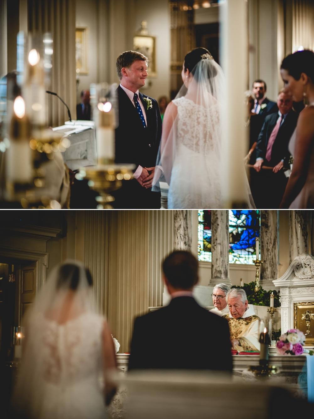 SPRING WEDDING 9.jpg