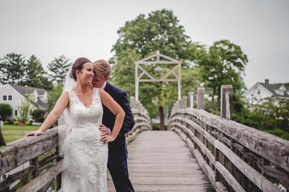 SPRING WEDDING 11.jpg