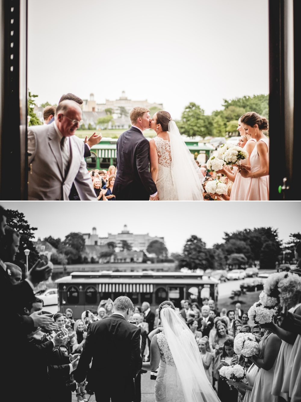 SPRING WEDDING 10.jpg