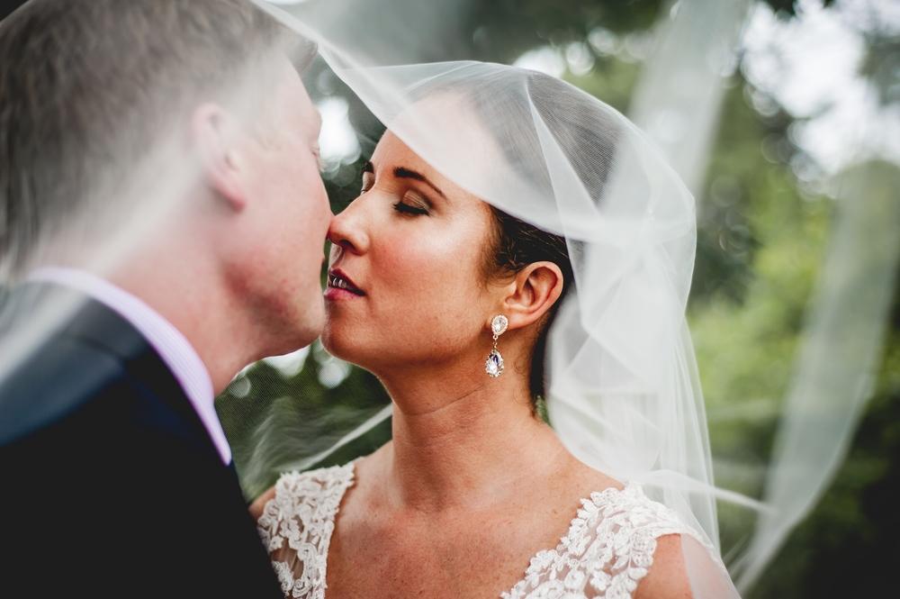 SPRING WEDDING 13.jpg