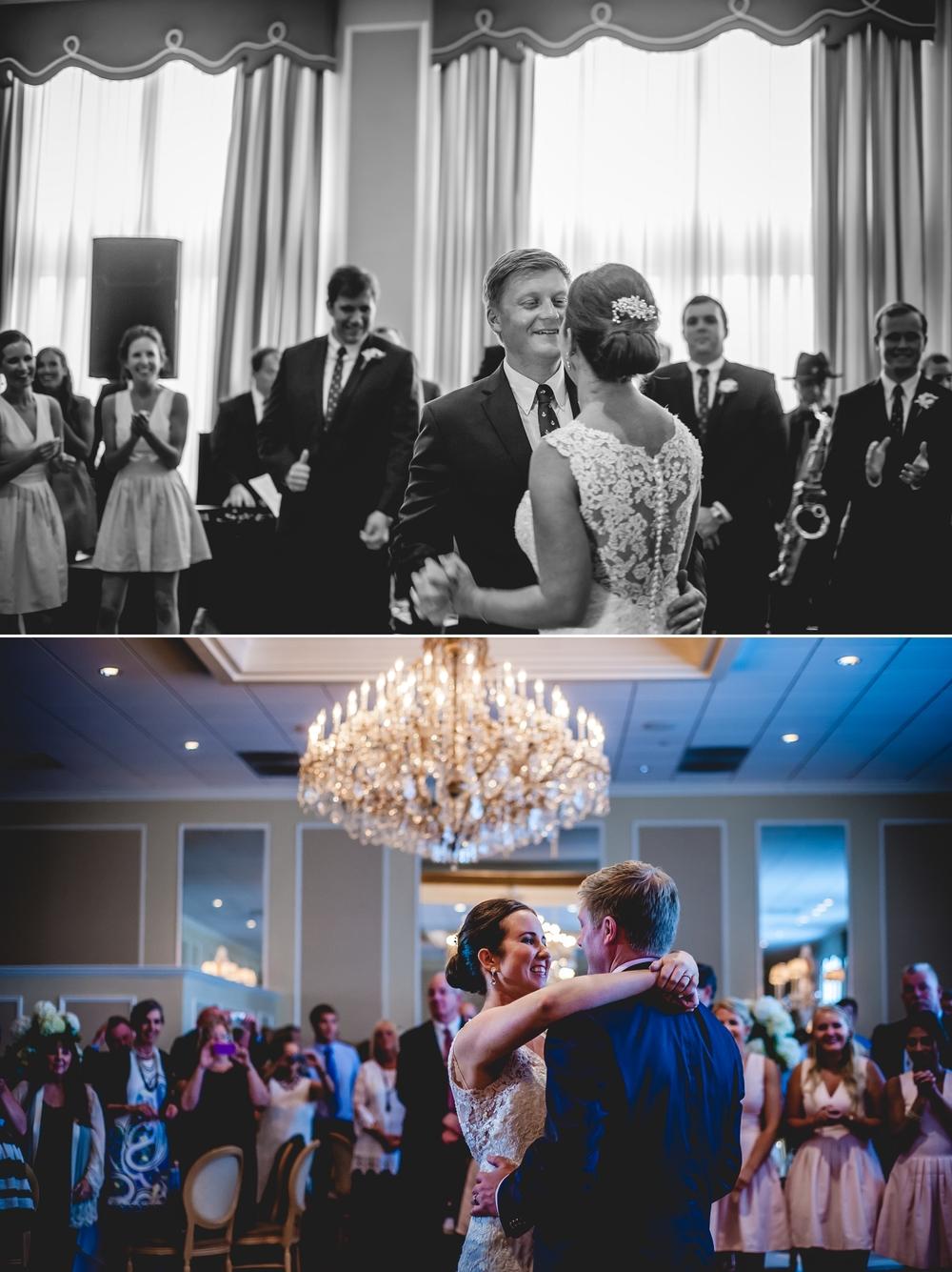 SPRING WEDDING 18.jpg