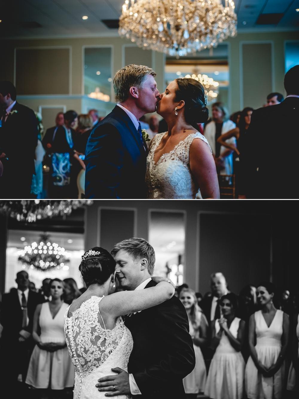 SPRING WEDDING 19.jpg