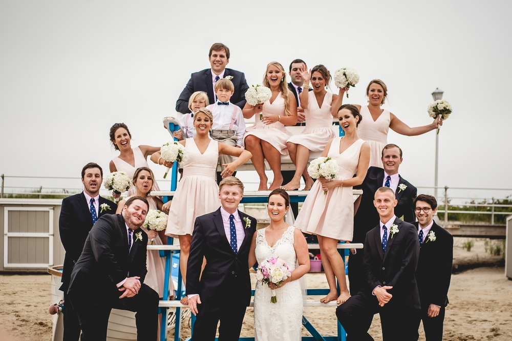 SPRING WEDDING 22.jpg