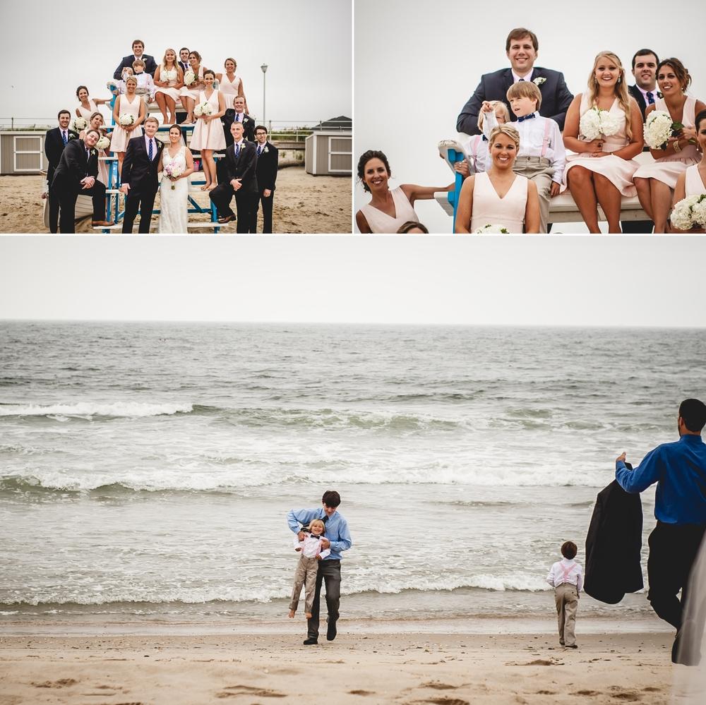 SPRING WEDDING 23.jpg