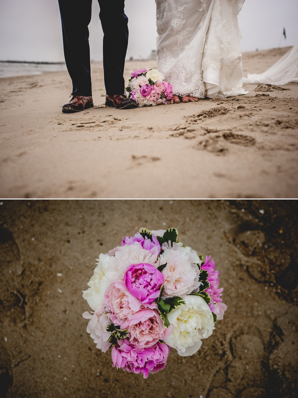SPRING WEDDING 24.jpg
